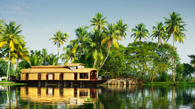 kerala Exclusives tour packeges